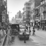 kathmandu_street_1970-150x150