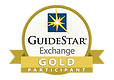 GuideStar-Gold-Participant-Logo.png
