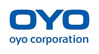 OYO Logo (1).png