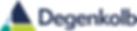 Degenkolb Logo.png