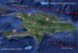 Haiti_Map_GeoHazards_International.jpg