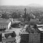 kathmandu_skyline_1970-150x150