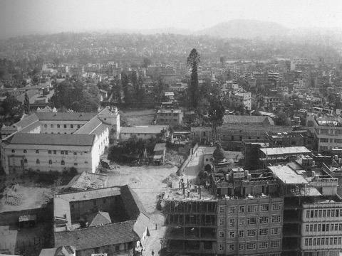 kathmandu_skyline_2