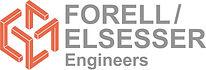 Forell Elsesser Engineers Logo HiRes.jpg