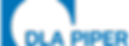 DLA_Piper_logo.svg_-1140x407.png