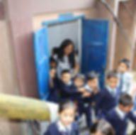 Brochure Pic_web.jpg