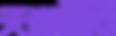 34ba1f52-a8eb-4d53-beec-c61b87c1398c.png