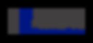 logo_4mac transparencia.png