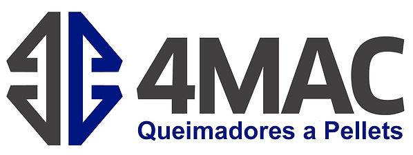 logo_4mac%201920x892_edited.jpg