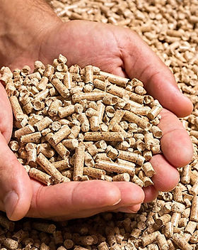 pellets 4mac.jpg