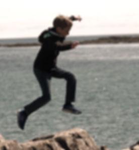 Max jump_edited_edited_edited.jpg