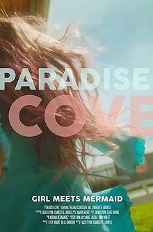 Paradise Cove_poster.jpg