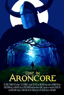 Lost%20In%20Aroncore%20(poster)_edited.j