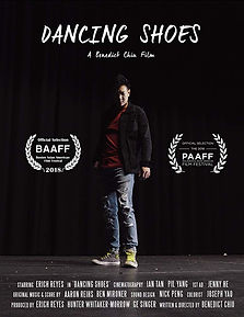 dancingshoes.jpg