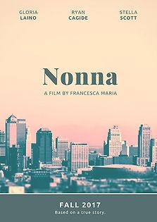 nonna_poster.jpg