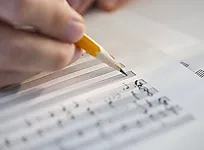 Cours musique.webp