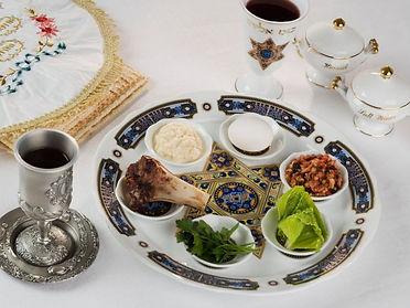 Passover pic.JPG