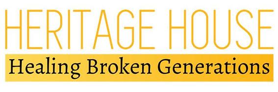 Heritage Main Logo pic3.JPG