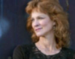 Debbie Milligan.jpg