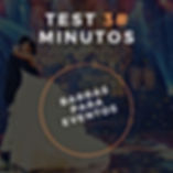 Copia de Test (4).jpg