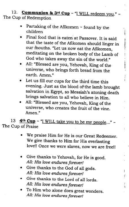 Seder Page 10.jpg