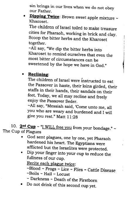 Seder Page 8.jpg