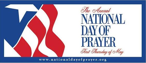 NDP logo image pic1.JPG