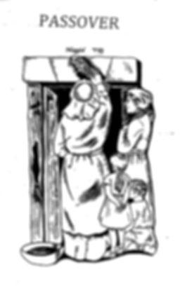 Seder Page 1.jpg
