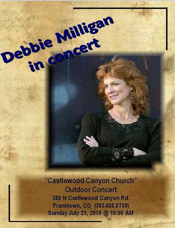 Debbie Milligan poster edited.JPG
