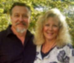 Rick & Kristy Chadwick pic2.JPG