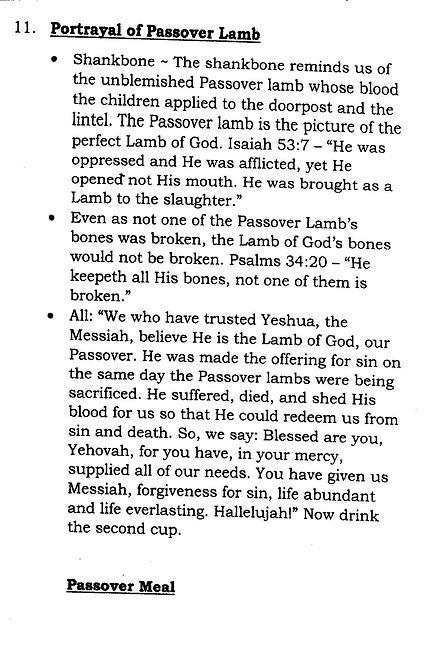 Seder Page 9.jpg