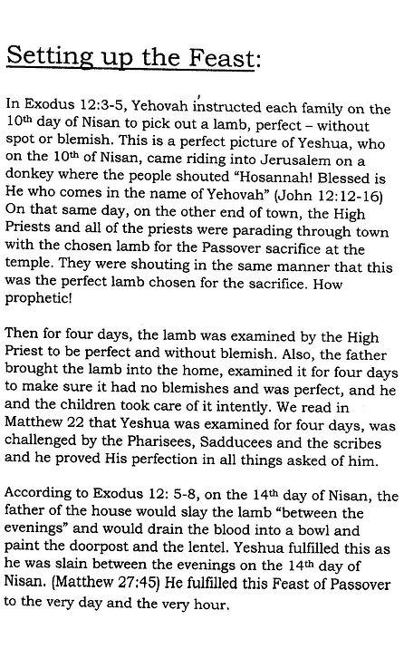 Seder Page 3.jpg