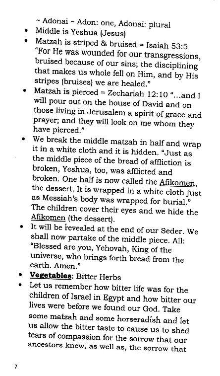 Seder Page 7.jpg