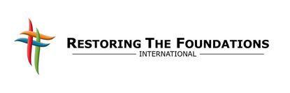 RTF logo pic2.JPG
