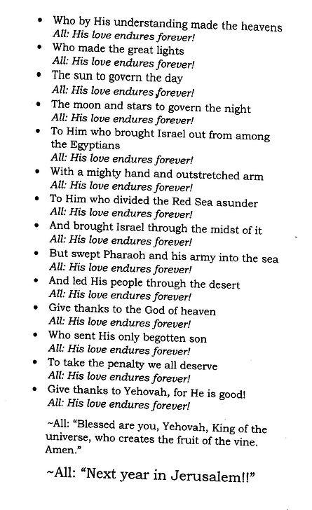 Seder Page 11.jpg