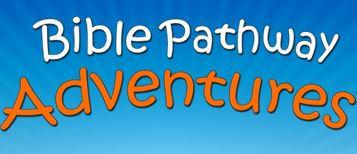 Bible Pathway Logo.JPG