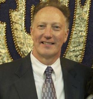Bill Bullock Sr pic1.JPG