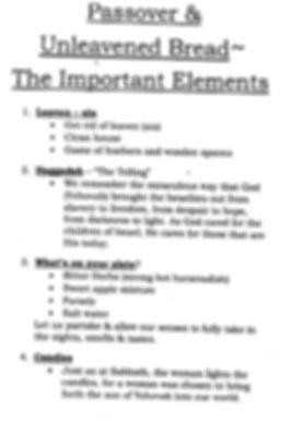 Seder Page 4.jpg