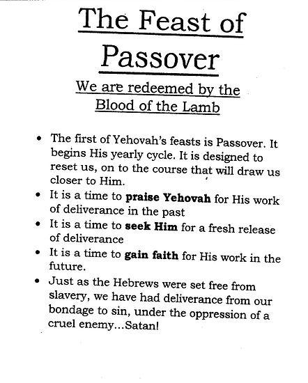 Seder Page 2.jpg
