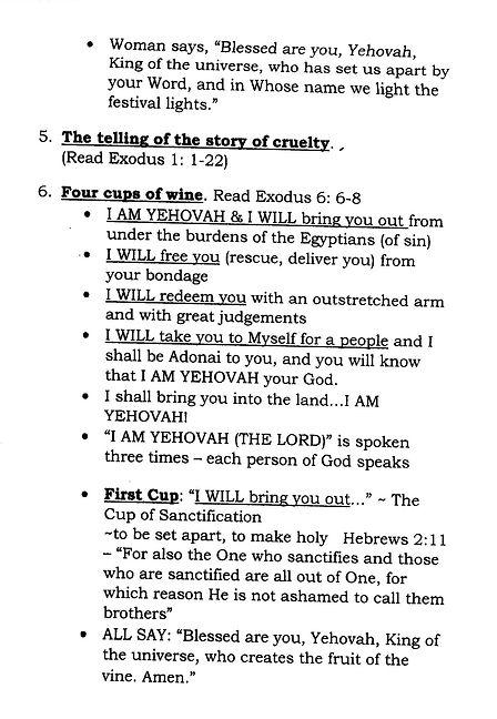 Seder Page 5.jpg