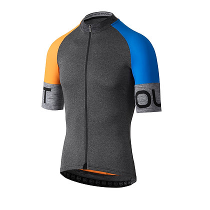 Spin Jersey