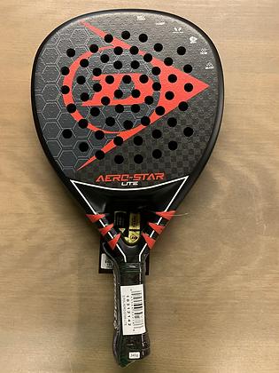 Dunlop Aero Star Light