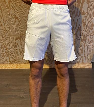 Nike Dry Short (939265)
