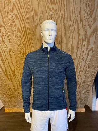 Outdoor vest(30E9707)