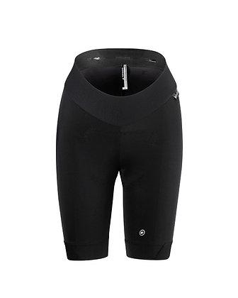 H. Laalalai Shorts S7
