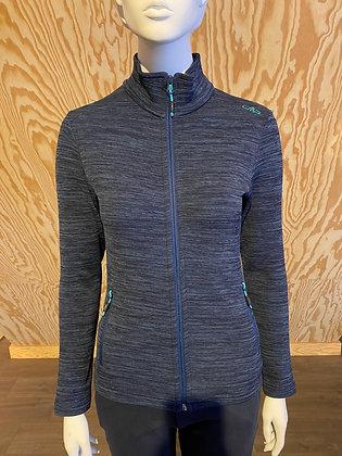 Outdoor vest(30E9686)