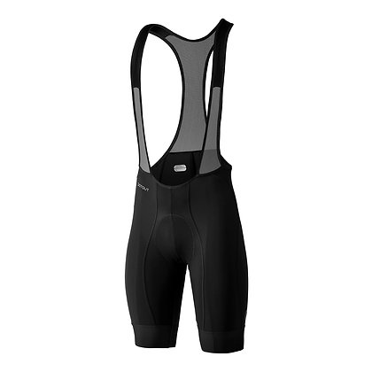 Power Bibshort