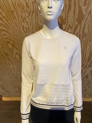 Hammas sweater