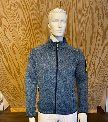 Outdoor vest(3H60747N)