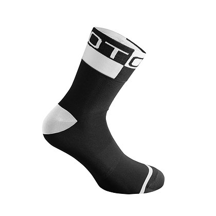 Square Sock
